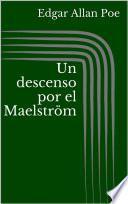 libro Un Descenso Por El Maelström