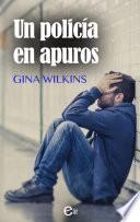 Gina Wilkins