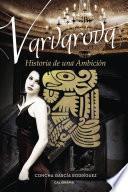 Descargar el libro libro Varvarova