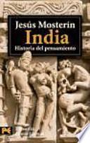 Descargar el libro libro India