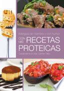libro Adelgaza Sin Hambre Y Con Humor Con Mis Recetas Proteicas