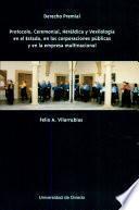Descargar el libro libro Derecho Premial