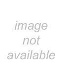 libro La Cocina De La Abuela