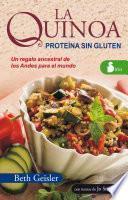 Descargar el libro libro La Quinoa