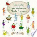 Descargar el libro libro Las Recetas Que Adelgazan De Marta Aranzadi