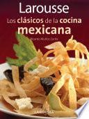 Descargar el libro libro Los Clásicos De La Cocina