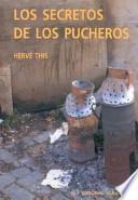 libro Los Secretos De Los Pucheros