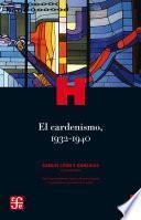Descargar el libro libro 9786071660664