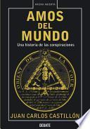 Descargar el libro libro Amos Del Mundo