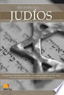 Descargar el libro libro Breve Historia De Los Judíos