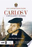 Descargar el libro libro Carlos V