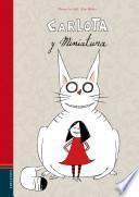 libro Carlota Y Miniatura