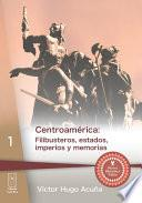 Descargar el libro libro Centroamérica