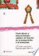 Descargar el libro libro Clericalismo Y Asociacionismo Católico En España