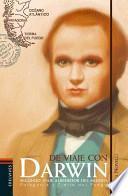 Descargar el libro libro De Viaje Con Darwin/ Traveling With Darwin