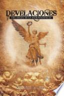 Descargar el libro libro Develaciones