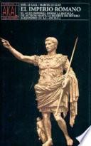 Descargar el libro libro El Imperio Romano