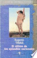 Descargar el libro libro El último De Los Episodios Nacionales