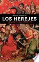 Descargar el libro libro Herejes