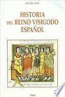 Descargar el libro libro Historia Del Reino Visigodo Español