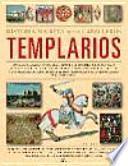 Descargar el libro libro Historia Secreta De Los Caballeros Templarios