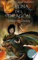 Descargar el libro libro La Luna Del Dragón