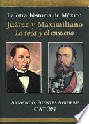 Descargar el libro libro La Otra Historia De México