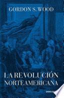 Descargar el libro libro La Revolución Norteamericana