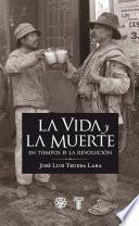 Jose Luis Trueba Lara