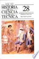 Descargar el libro libro Las Expediciones Científicas En El Siglo Xviii