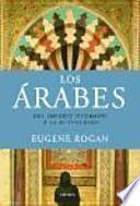 Descargar el libro libro Los Árabes