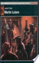 Descargar el libro libro Martín Lutero
