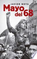 Descargar el libro libro Mayo Del 68