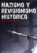 Descargar el libro libro Nazismo Y Revisionismo Histórico