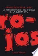 libro Rojos