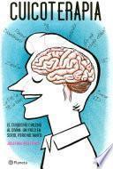 Descargar el libro libro Cuicoterapia