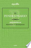 libro El Pendejonario