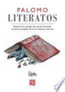 Descargar el libro libro Literatos
