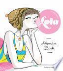 Descargar el libro libro Lola