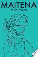 Descargar el libro libro Maitena De Coleccion 10