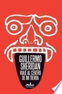 Guillermo Sheridan