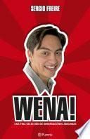 Descargar el libro libro Wena