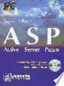 libro Asp