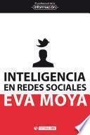 Descargar el libro libro Inteligencia En Redes Sociales