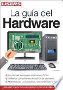 libro La Guía Del Hardware