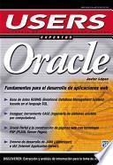 Descargar el libro libro Oracle