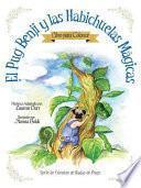 libro El Pug Benji Y Las Habichuelas Mágicas   Libro Para Colorear