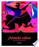 Descargar el libro libro Atando Cabos / Shipping News