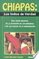 Descargar el libro libro Chiapas