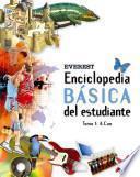Descargar el libro libro Enciclopedia Básica Del Estudiante. (6 Tomos)